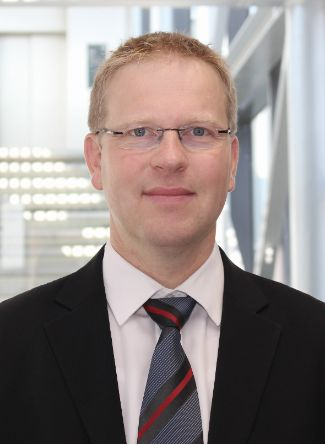 Prof. Mathias Czaika