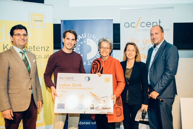 accent-Innovation-Awards