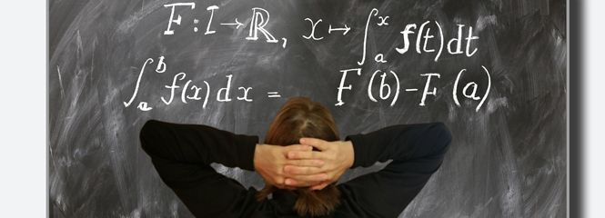 Forschung am Department