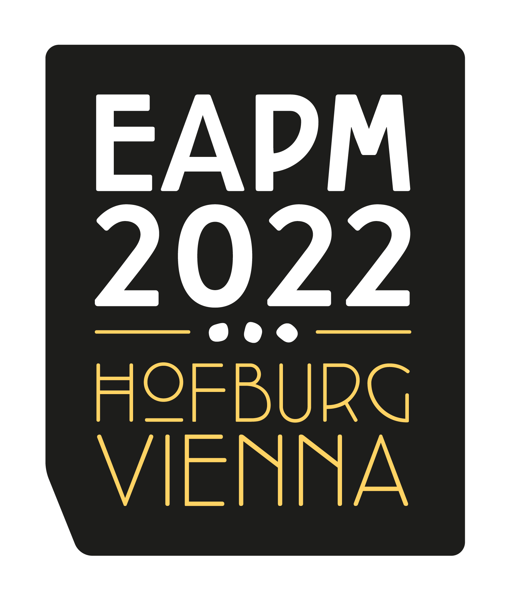 EAPM2020