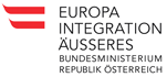 Logo - Austrian Federal Ministry for Europe, Integration and Foreign Affairs