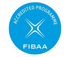 Accredited Programme FIBAA