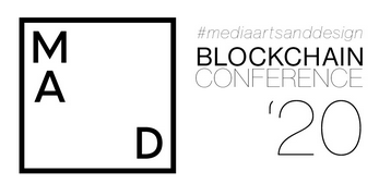 Blockchain Conference 2020
