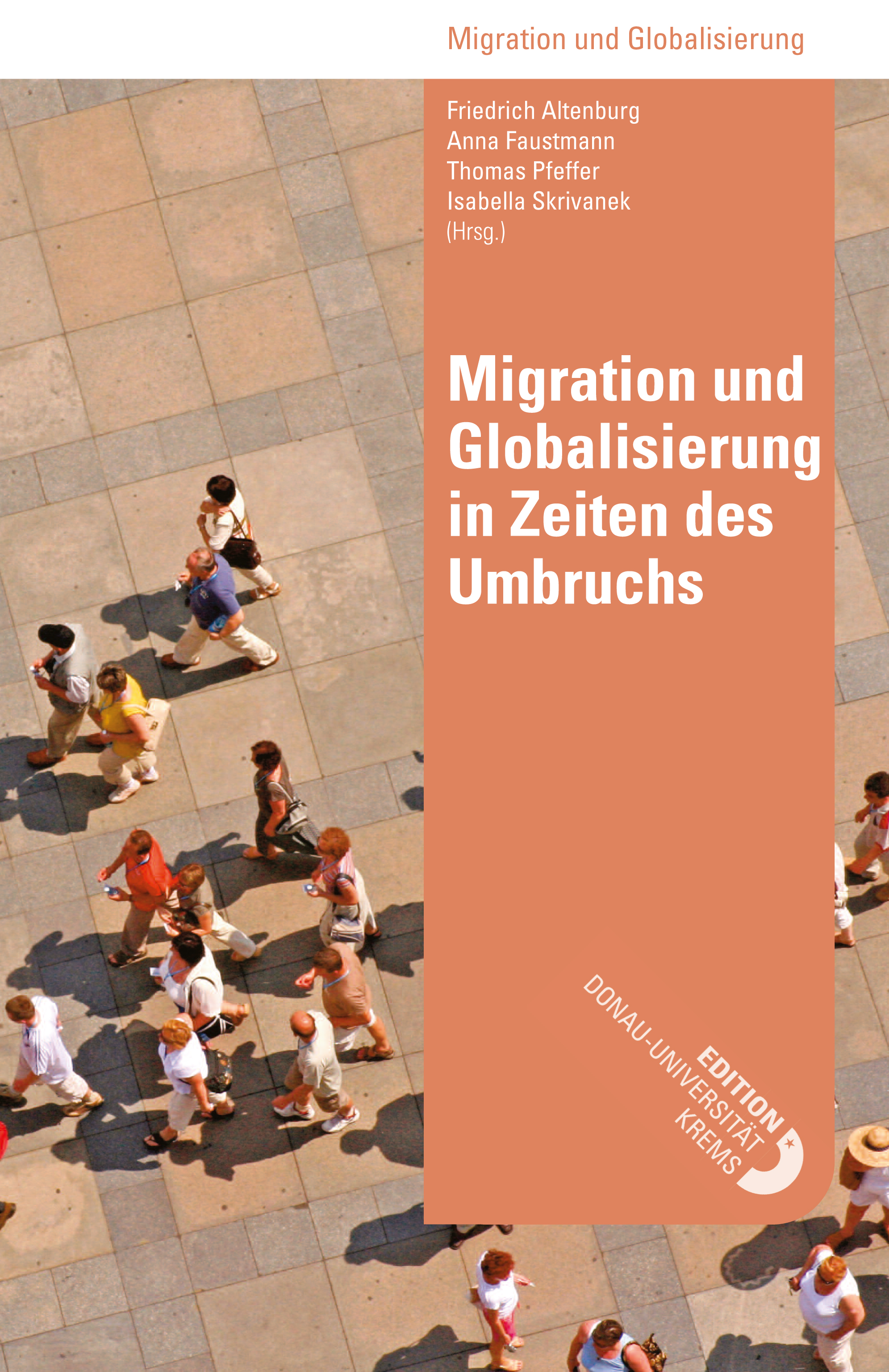 https://www.donau-uni.ac.at/imperia/md/content/department/migrationglobalisierung/publikationen/_gesamt_b.pdf