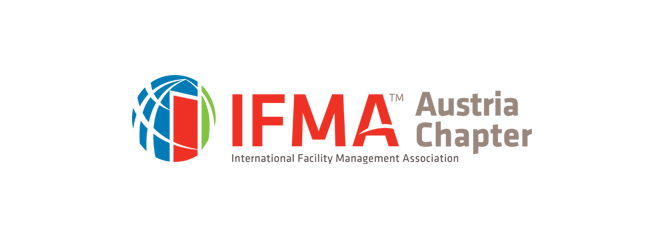 Logo IFMA Austria Chapter