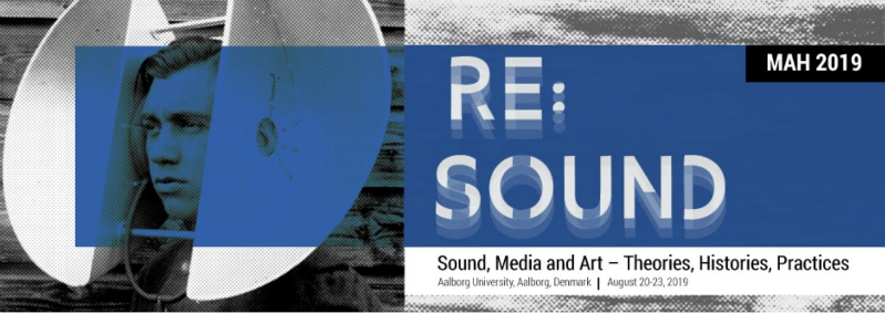 8th International Conference on the Histories of Media Art