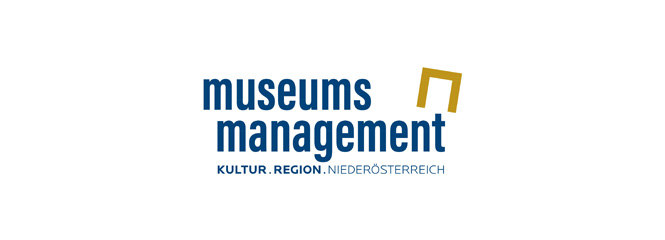 Museumsmanagement