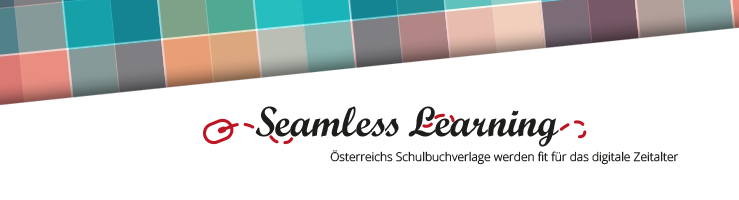 Seamless Learning Projekt